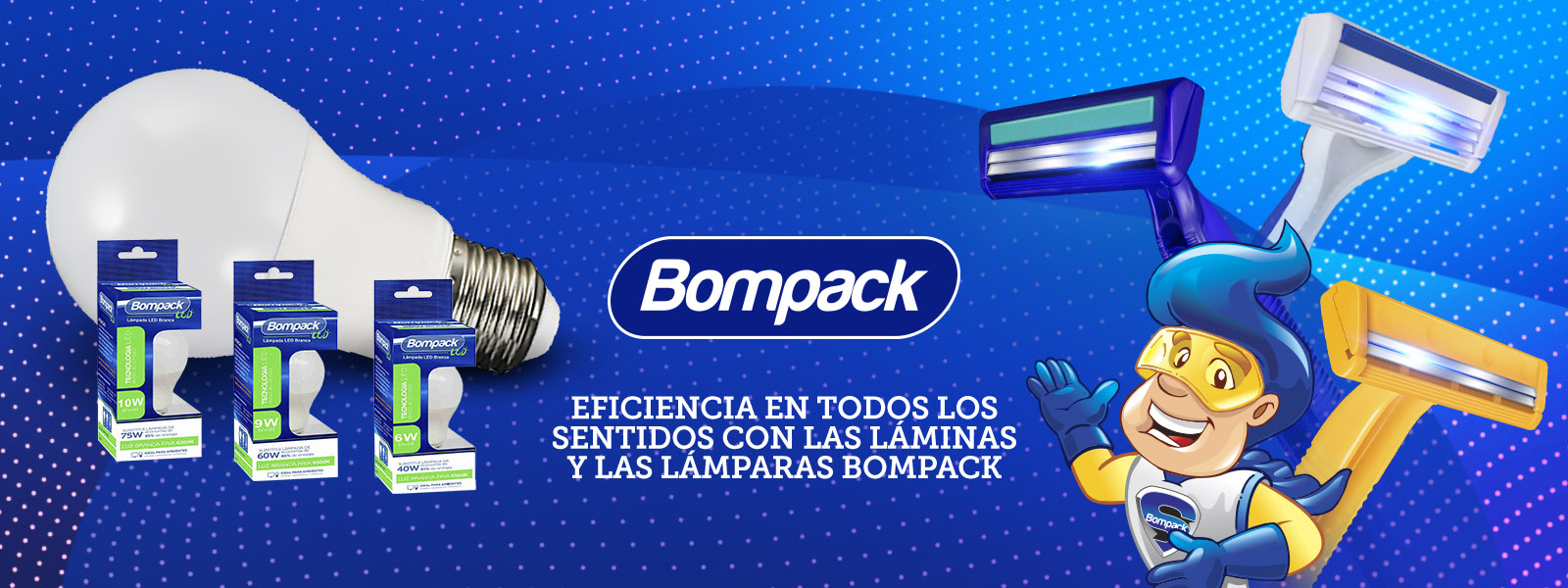 ref_c_Embrast_Banner_Site_espanhol_BANNER4_1600x600px